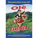 Kit Olè Essenza