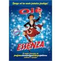 Kit Olè Essenza Luxury