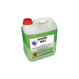 Green Bist