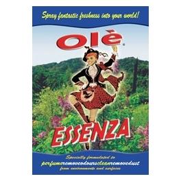 Promo Olè Essenza