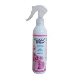 Goccia Spray Aroma Therapy