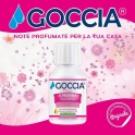 Goccia Aroma Therapy