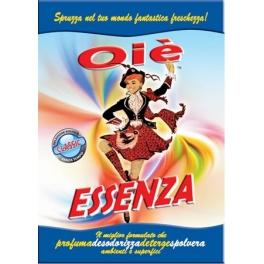 Olè Essenza